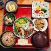 Okayama/野菜食堂こやま
