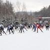 「宮様国際スキーマラソン」に感謝