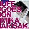 Life Goes On / 有坂美香