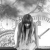 時間の簡単節約術! 思考を変えるだけで、時間に追われる日々から脱出できるって知ってましたか?