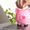 家計管理:ポイント投資サービスに、証券口座を振り回されない為にすべきこと
