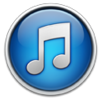 iTunes_11.3