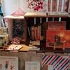9月と一部10月の甘夏書店