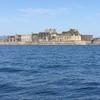 世界遺産・軍艦島に行って感じたこと【日本の近代化の歴史的遺産】