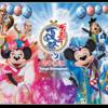 今週開宴!ディズニーランドのディズニー夏祭り2016!