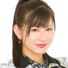 NMB48・谷川愛梨、12月末グループ卒業へ「何もやり残したことはないです」