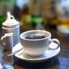 【喫茶店、カフェ】2019年に行って良かった喫茶店、カフェ3選