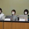 表現の現場でのハラスメント調査 回答者の8割以上が被害を経験