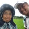 「93歳の方から学ぶこと」