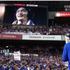 心に残りつづける松田直樹選手の魅力 〜僕の永遠のマイヒーロー〜
