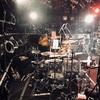 渋谷 Club Quattro