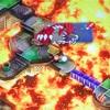 【大乱闘スマッシュブラザーズSP灯火の星攻略日記45】ついに溶岩城のボスと対決!まさかの展開に...(^_^;)(笑)