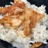 【口コミ】おすすめ市販キムチはモランボンの「韓キムチ」!辛くてうまい韓国キムチです!