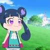 キラッとプリ☆チャン 第111話 まるあプリチャン感想「メルパン、アイドルできないパン!」