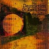 Destruction of small ideas / 65daysofstatic