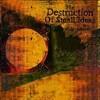 Destruction of small ideas / 65daysofstatic