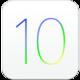iOS 10.3.3、正式版リリース