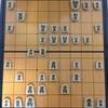 【解説】NHK杯決勝&実戦詰将棋