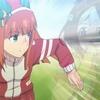 4月18日/今日見たアニメ