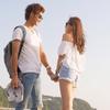 婚活サイトの退会方法は簡単ですか?