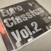 Euro Classics Vol. 2