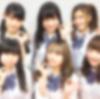 UNIDOL2017-18 Winter 関東予選 チーム紹介 『Maple@』