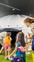 『PHEV World 三菱自動車岡崎製作所』(岡崎城下家康公夏まつり同時開催企画)