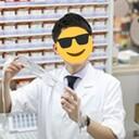 調剤併設型ドラッグストア勤務、ひよっこ薬剤師のメモ帳!
