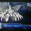 【スパロボT】47.鋼鉄の七人/ディビニダド/ドゥガチ