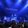 【マイヘア 】Zepp Sapporoファンタスティックホームランツアーの演奏曲や感想など!