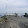 【北海道無計画旅13日目】ゆきゆきて道道