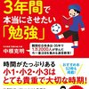 12/6 Kindle今日の日替りセール