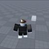 【Robloxゲームの作り方】スクリプトのサンプル~オブジェクトを操る