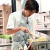 『グランメゾン東京』尾花のセリフが木村拓哉の生き様だった第6話