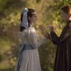 アンという名の少女 第2話 雑感 大胆な告白回。アンとダイアナが永遠の友情を誓うの良いな。尊いゾ。