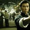 香港功夫映画の歴史を凝縮した傑作『イップ・マン 序章』