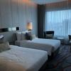 タイ バンコクのホテル 「HOTEL NIKKO BANGKOK」ニッコーバンコクは、トンロー駅そばで便利