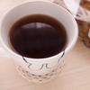 有機高原のごぼう茶レビュー!ポリフェノール量が多くて農薬を使用していないのが嬉しい