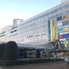 【ビジネス・観光で浜松へ泊まる人必見】実際に泊まったホテルを紹介・レビュー