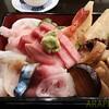 普栄/るい斗/しろ八/太華/鶴一家/上海菜館etc.