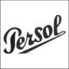「Persol ペルソール」は1938年創業のイタリアのアイウェアブランドの製造過程動画