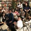 2018.5.19 怪談蒐集家『中山市朗氏プライベート怪談会』