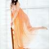 柏木由紀 - 形のいい女性らしい可愛らしい足指