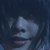 紅白の「欅坂46」残酷ショーを見て最終的に自分の浅はかさに辿り着いた話
