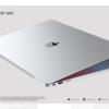 新型16インチ&14インチMacBook Pro用とされるバッテリーが中国認証当局に登録【更新】
