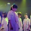AIS定期公演AIS-Scream vol.7~桜前線、上昇中@AKIBAカルチャーズ劇場