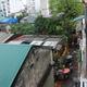 急遽予定変更!ハノイで半日市内観光をしてきました(ベトナム民族博物館すごかった)