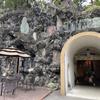 洞窟観音|洞窟内に観音像!?雰囲気や特徴など:群馬県高崎市