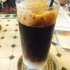 【ベトナム】超濃厚!ベトナムコーヒーの秘密