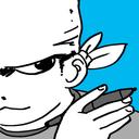 映画 アニメ マンガを新規開拓したいひとに勧めたい‼️